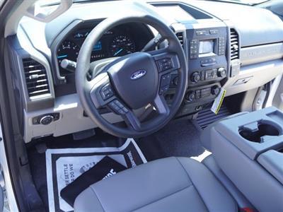 2020 Ford F-250 Regular Cab 4x2, Knapheide Steel Service Body #FT10528 - photo 13