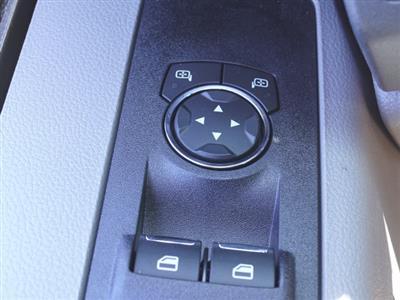 2020 Ford F-250 Regular Cab 4x2, Knapheide Steel Service Body #FT10528 - photo 15
