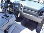 2020 Ford F-250 Regular Cab 4x2, Knapheide Steel Service Body #FT10528 - photo 14