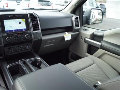 2020 F-150 SuperCrew Cab 4x4, Pickup #FT10605 - photo 15