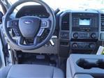 2020 Ford F-250 Super Cab 4x4, Knapheide Steel Service Body #FT10613 - photo 15