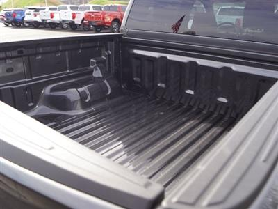 2020 Ranger SuperCrew Cab 4x4, Pickup #FT10719 - photo 11