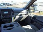2020 Ford F-250 Crew Cab 4x4, Monroe MSS II Service Body #FT10916 - photo 14