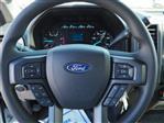 2020 Ford F-550 Regular Cab DRW 4x4, Monroe MTE-Zee Dump Body #FT11213 - photo 20
