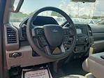 2021 F-600 Regular Cab DRW 4x2,  Knapheide Steel Service Body #FT17539 - photo 10