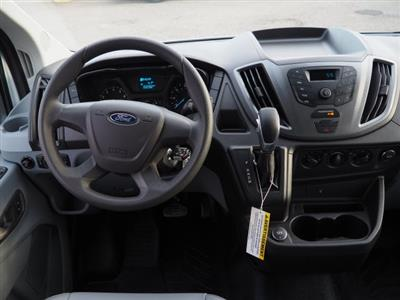 2017 Ford Transit 150 Low Roof 4x2, Empty Cargo Van #FT2946 - photo 14