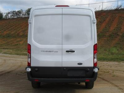 2017 Transit 250 Med Roof 4x2, Sortimo Shelf Staxx Upfitted Cargo Van #FT2983 - photo 5