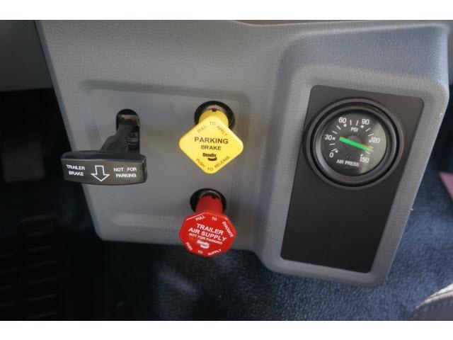 2017 F-750 Regular Cab 4x2, Godwin Rollback Body #FT3226 - photo 12