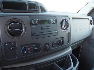 2016 Ford E-450 4x2, Morgan CityMax Cutaway Van #FT3577 - photo 18