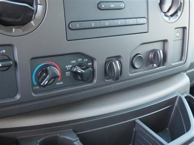 2016 Ford E-450 4x2, Morgan CityMax Cutaway Van #FT3577 - photo 20