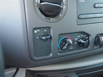 2016 Ford E-450 4x2, Morgan CityMax Cutaway Van #FT3577 - photo 21