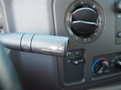2016 Ford E-450 4x2, Morgan CityMax Cutaway Van #FT3577 - photo 22