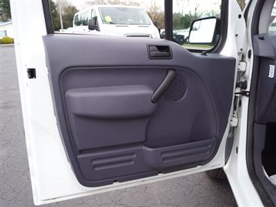 2011 Transit Connect 4x2, Upfitted Cargo Van #FT5486A - photo 14