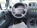 2011 Transit Connect 4x2, Upfitted Cargo Van #FT5486A - photo 12