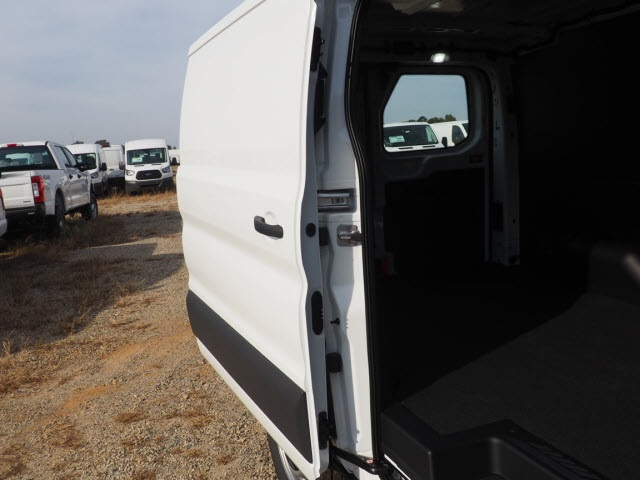 2018 Ford Transit 250 Low Roof 4x2, Empty Cargo Van #FT6770 - photo 11