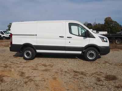 2018 Ford Transit 250 Low Roof 4x2, Empty Cargo Van #FT6770 - photo 8