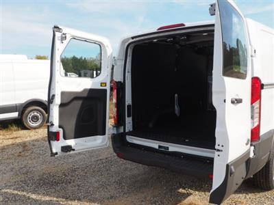 2018 Ford Transit 250 Low Roof 4x2, Empty Cargo Van #FT6770 - photo 13