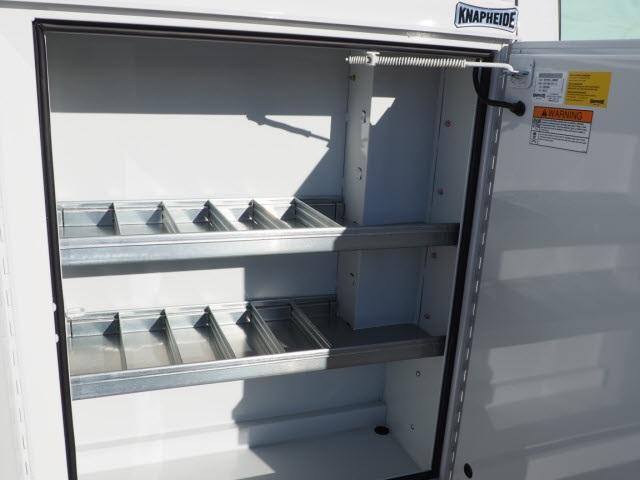 2019 E-350 4x2, Knapheide KUV Service Utility Van #FT7543 - photo 11