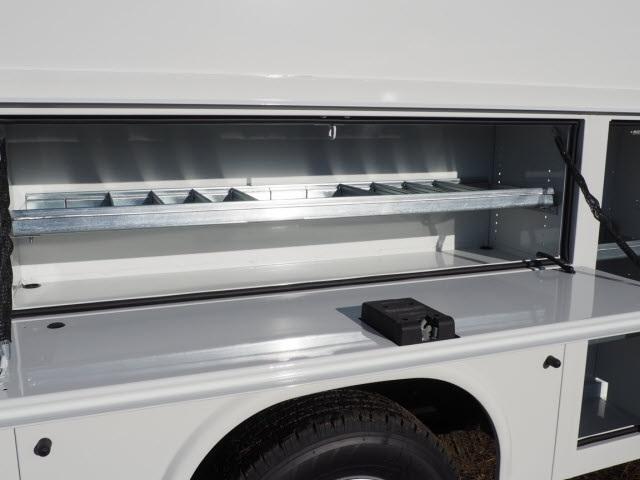 2019 E-350 4x2, Knapheide KUV Service Utility Van #FT7543 - photo 13