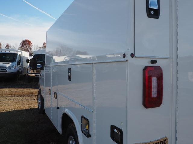 2019 E-350 4x2, Knapheide KUV Service Utility Van #FT7543 - photo 21