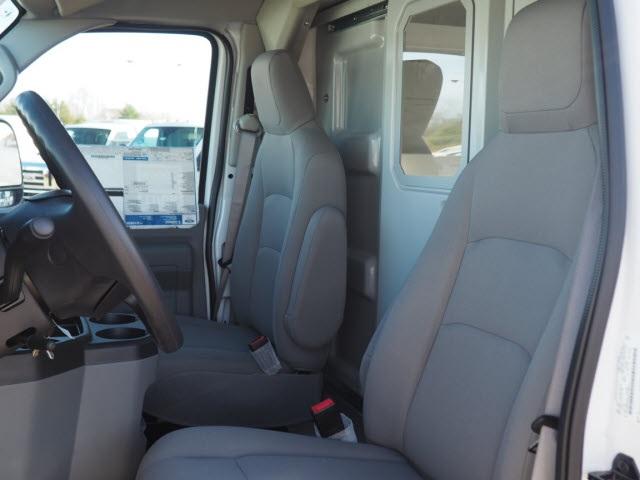 2019 E-350 4x2, Knapheide KUV Service Utility Van #FT7543 - photo 22