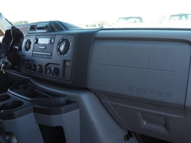 2019 E-350 4x2, Knapheide KUV Service Utility Van #FT7543 - photo 24