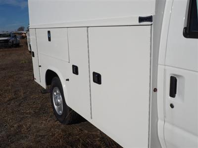 2019 E-350 4x2, Knapheide KUV Service Utility Van #FT7543 - photo 10