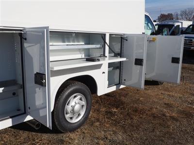 2019 E-350 4x2, Knapheide KUV Service Utility Van #FT7543 - photo 15