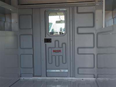2019 E-350 4x2, Knapheide KUV Service Utility Van #FT7543 - photo 16
