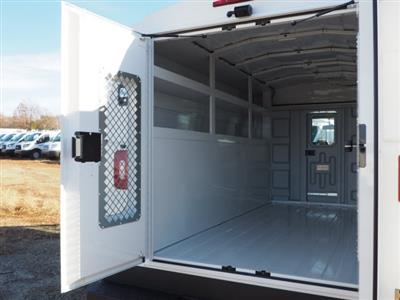 2019 E-350 4x2, Knapheide KUV Service Utility Van #FT7543 - photo 17