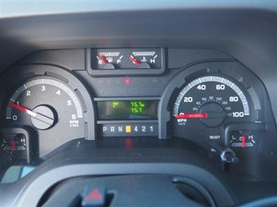 2019 E-350 4x2, Knapheide KUV Service Utility Van #FT7543 - photo 36