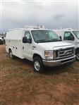 2018 E-350 4x2,  Knapheide Service Utility Van #FT7739 - photo 1