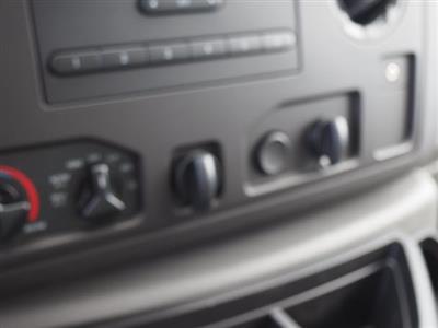 2019 E-350 4x2, Knapheide KUV Service Utility Van #FT7823 - photo 16