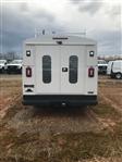 2019 Transit 350 4x2,  Knapheide Service Utility Van #FT7861 - photo 1