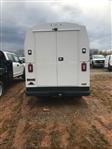 2019 Transit 350 4x2,  Knapheide Service Utility Van #FT8005 - photo 1