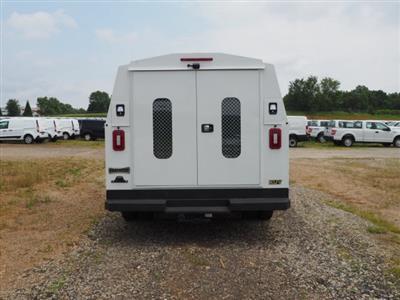 2019 E-350 4x2, Knapheide KUV Service Utility Van #FT8371 - photo 6