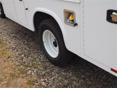 2019 E-350 4x2, Knapheide KUV Service Utility Van #FT8371 - photo 9