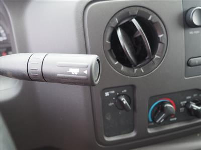 2019 E-350 4x2, Knapheide KUV Service Utility Van #FT8371 - photo 23