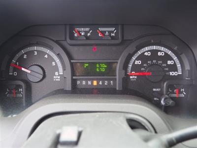 2019 E-350 4x2, Knapheide KUV Service Utility Van #FT8371 - photo 26