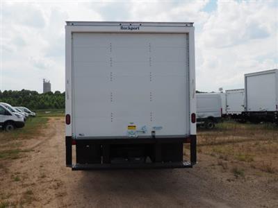 2019 E-350 4x2, Rockport Cutaway Van #FT9089 - photo 6