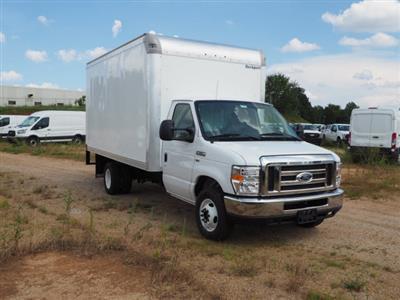 2019 E-350 4x2, Rockport Cutaway Van #FT9089 - photo 8