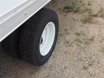 2019 E-350 4x2, Rockport Cutaway Van #FT9089 - photo 11
