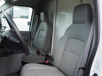 2019 E-350 4x2, Rockport Cutaway Van #FT9089 - photo 13