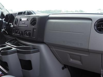 2019 E-350 4x2, Rockport Cutaway Van #FT9089 - photo 15