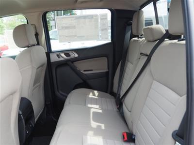 2019 Ford Ranger SuperCrew Cab 4x2, Pickup #FT9153 - photo 11