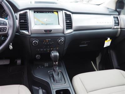 2019 Ford Ranger SuperCrew Cab 4x2, Pickup #FT9153 - photo 13
