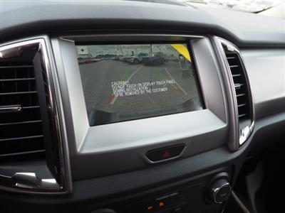 2019 Ford Ranger SuperCrew Cab 4x2, Pickup #FT9153 - photo 19