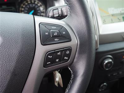 2019 Ford Ranger SuperCrew Cab 4x2, Pickup #FT9153 - photo 22