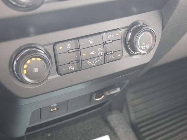 2019 Ford F-450 Regular Cab DRW 4x2, PJ's Platform Body #FT9354 - photo 17