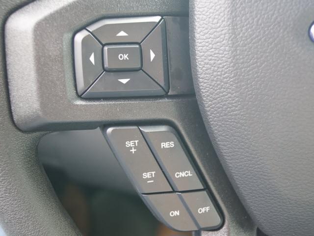 2019 Ford F-450 Regular Cab DRW 4x2, PJ's Platform Body #FT9354 - photo 20